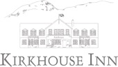 The Kirkhouse Inn